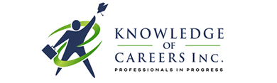 Knowledge of Careers, Inc.